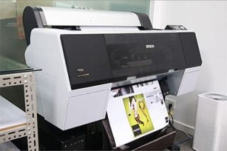 What'sthe Difference Between Offset Printing and Digital Printing?
