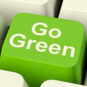 What is Green Printing? The Knowledge of Green Printing