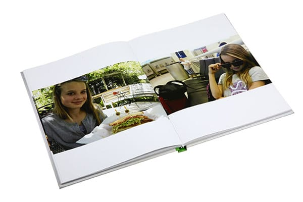 How to Design Offset Printing Artwork for Printing Book in China