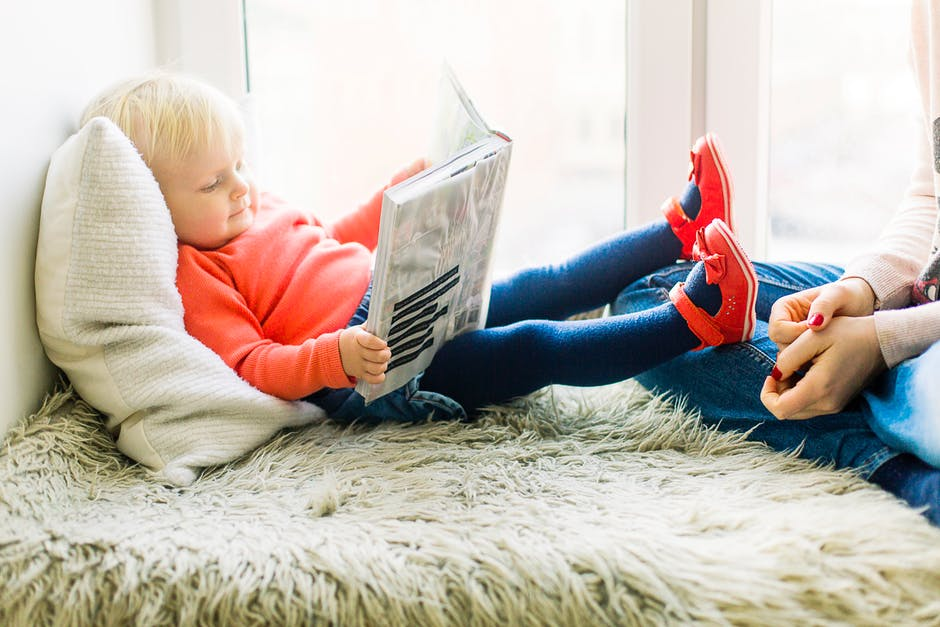 Publishing a Children's Book in 8 Simple Steps: Your Ultimate Guide