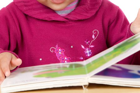 Board Book Printing: Some Things to Know About the Process