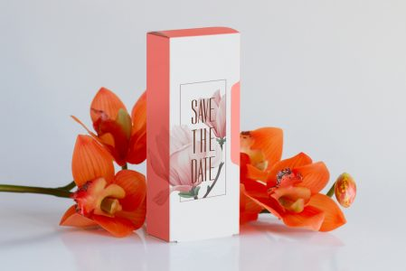 Tips and Tricks on How to Choose a Paper Box Style for Your Product Package