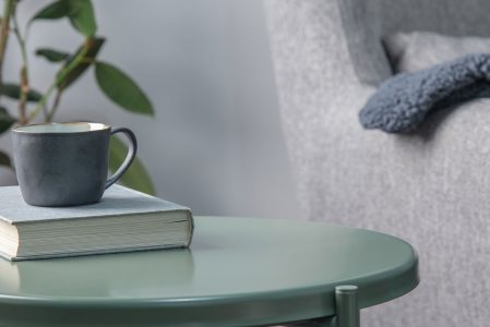 How You Choose Coffee Table Books to Decorate Your Room