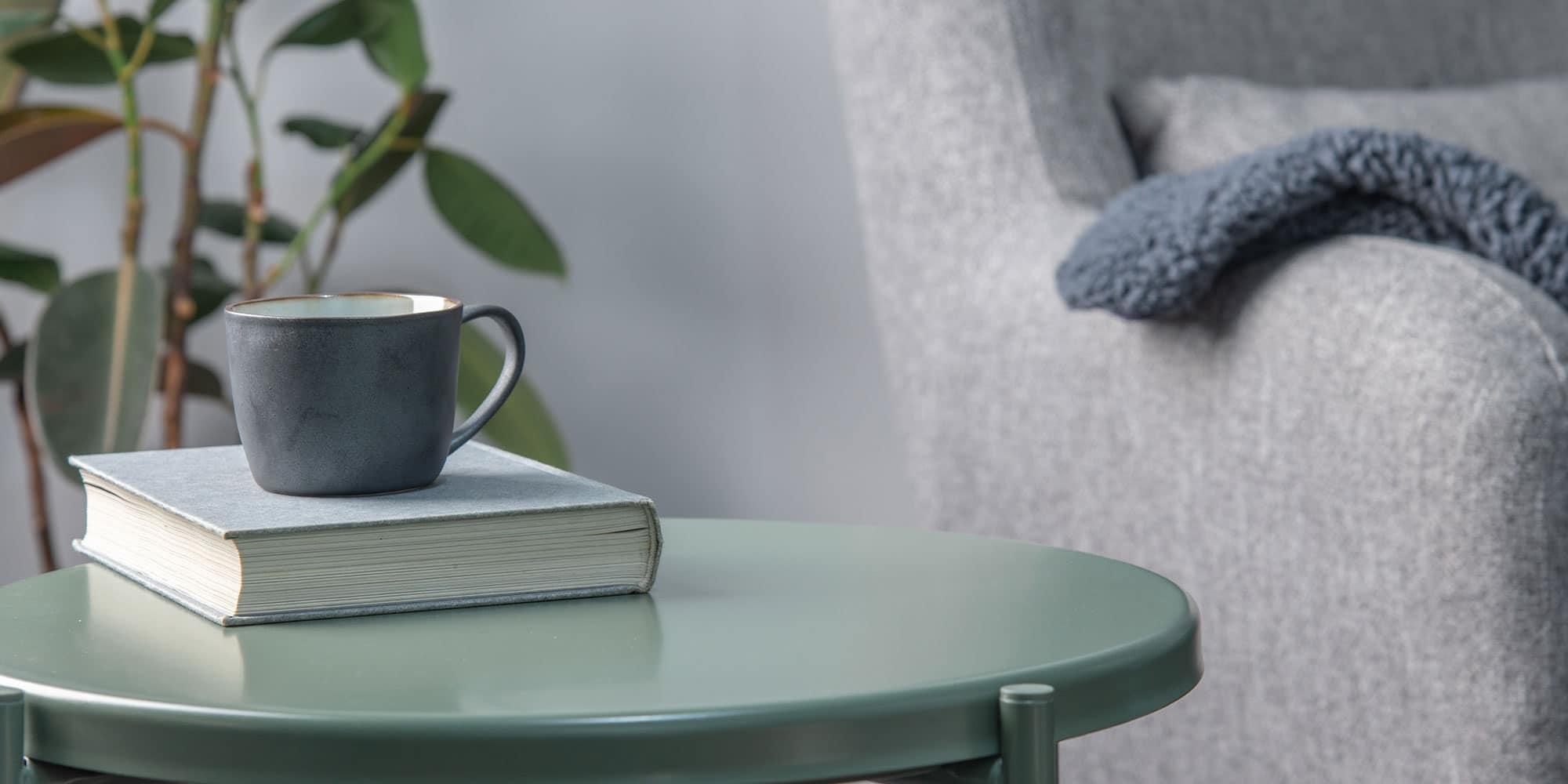 coffee-table-books-printing