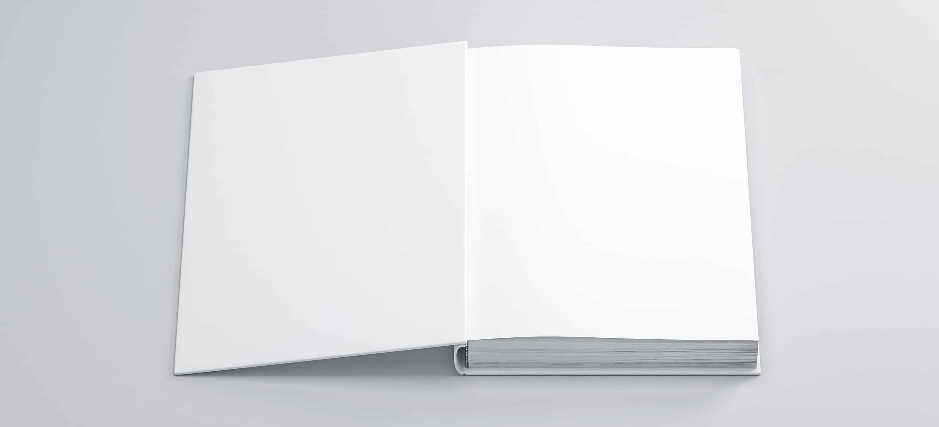 bind-hardcover-books