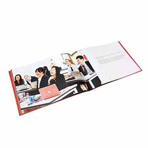 Full Color High Quality Brochure Printing