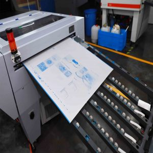 Images of Coloring Book Printing Companies - Sabadaphnecottage