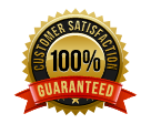 100 customer satisfactionfinal