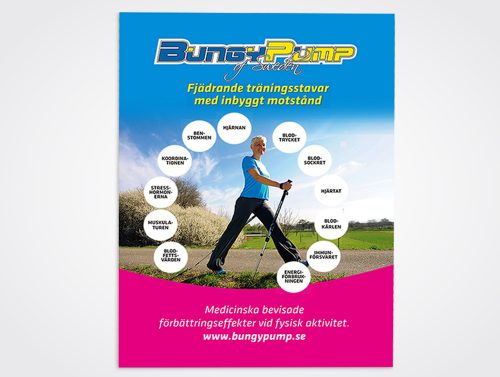 Cheap Commercial poster printing
