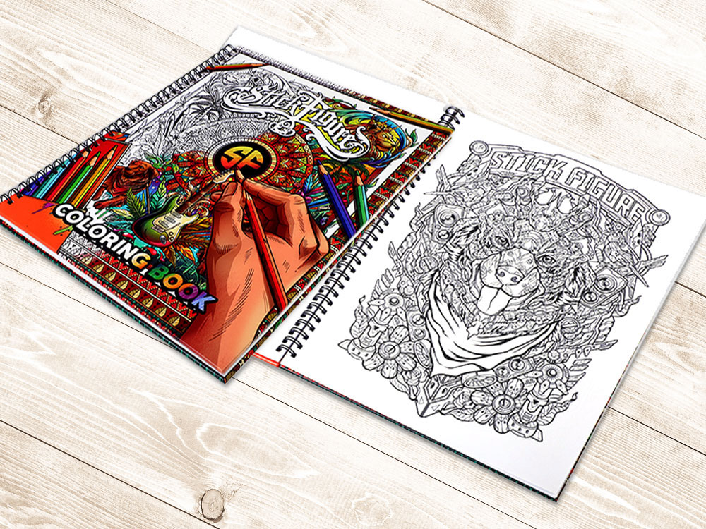 printing-your-own-coloring-book